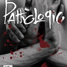 Pathologic Game Free Download