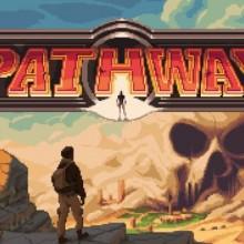 Pathway (v1.0.12) Game Free Download