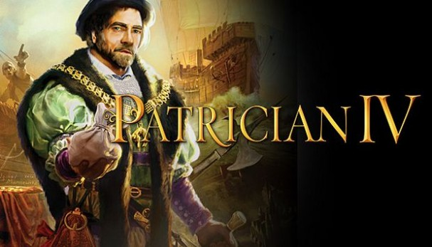 Patrician IV - Steam Special Edition Free Download