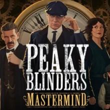 Peaky Blinders: Mastermind Game Free Download