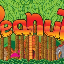 Peanut Game Free Download