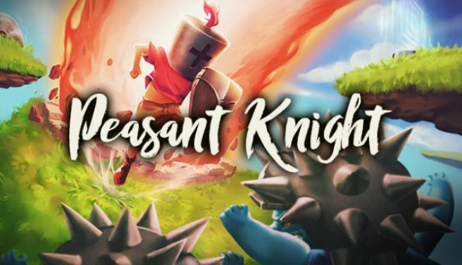 Peasant Knight Free Download