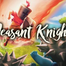 Peasant Knight Game Free Download