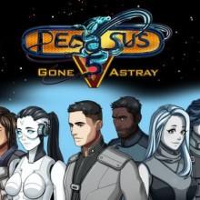 Pegasus-5: Gone Astray Game Free Download