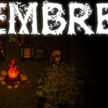 Pembrey Game Free Download