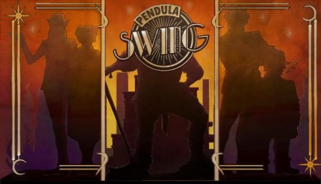 Pendula Swing Episode 4 - No Silver Spoons Free Download