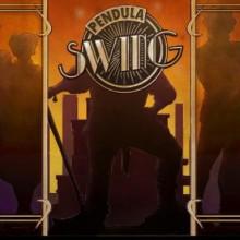 Pendula Swing Episode 4 - No Silver Spoons Game Free Download