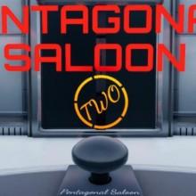 Pentagonal Saloon Two Game Free Download