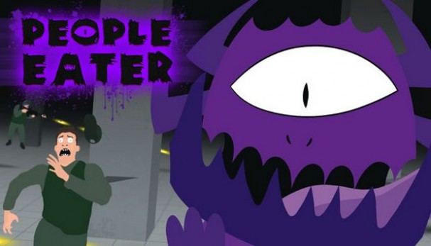People Eater Free Download
