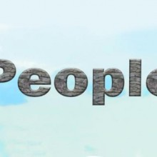 People Game Free Download