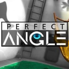 PERFECT ANGLE: The puzzle game based on optical illusions Game Free Download