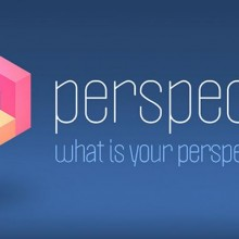 Perspecto Game Free Download