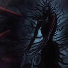 Phantasmat: Remains of Buried Memories Collector's Edition Game Free Download