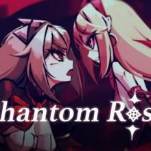 Phantom Rose (v1.6.2) Game Free Download