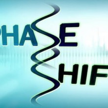Phase Shift Game Free Download