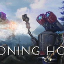 Phoning Home Game Free Download