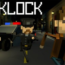 Picklock (v1.4) Game Free Download