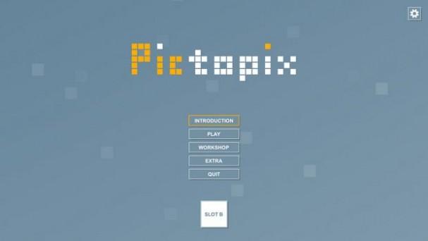 Pictopix Torrent Download