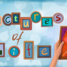 Pictures of Life Game Free Download