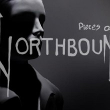 Pieces of Me: Northbound Game Free Download
