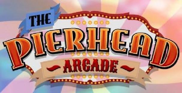 Pierhead Arcade Free Download