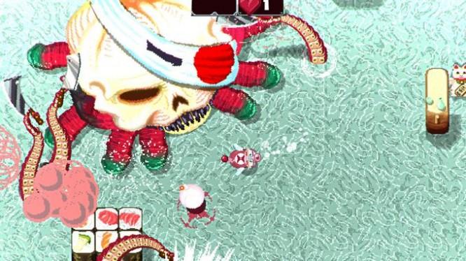Pig Eat Ball Torrent Download