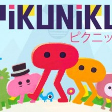 Pikuniku Game Free Download