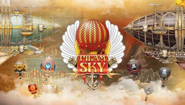 Pilam Sky Free Download