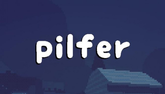 Pilfer Free Download