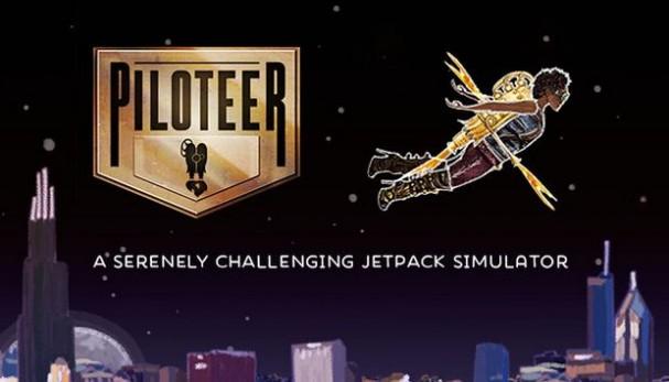 Piloteer Free Download