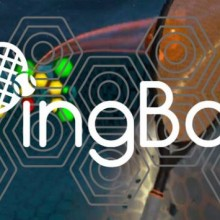 PingBall VR Game Free Download