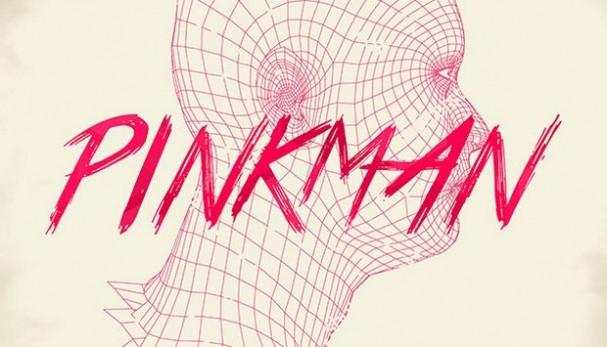 Pinkman Free Download