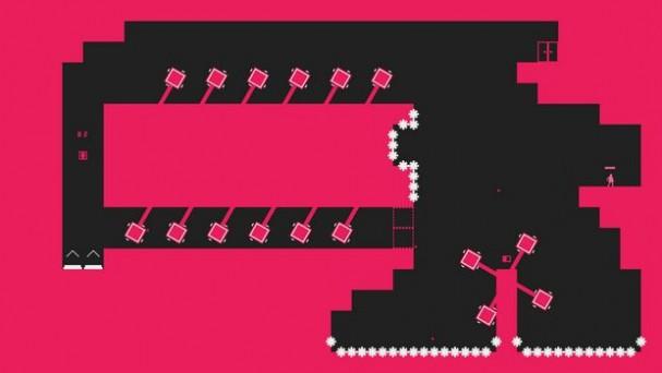 Pinkman PC Crack