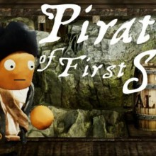 Pirates of First Star Game Free Download