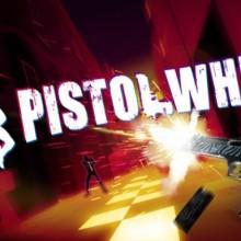 Pistol Whip (v06.02.2020) Game Free Download