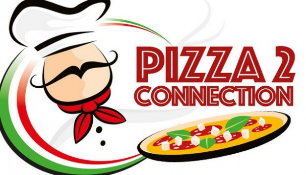 Pizza Connection 2 Free Download