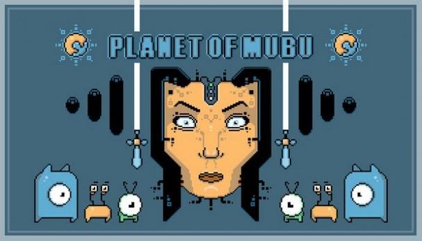 Planet of Mubu Free Download