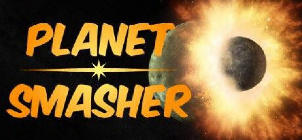 Planet Smasher Free Download