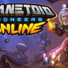 Planetoid Pioneers Online Game Free Download