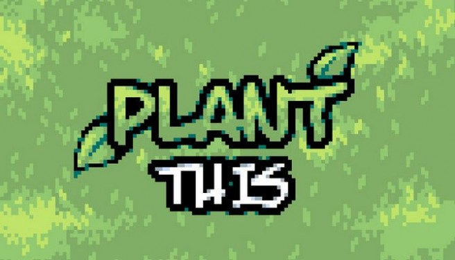 Plant This Free Download