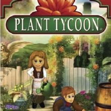 Plant Tycoon Game Free Download