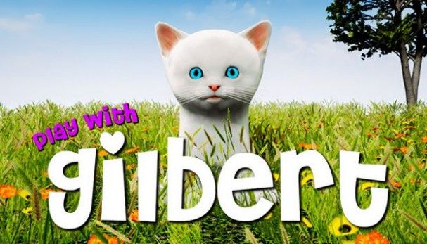 Play with Gilbert Free Download