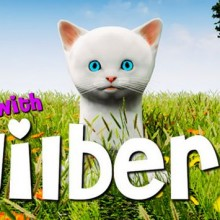 Play with Gilbert Game Free Download
