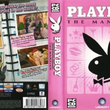 Playboy: The Mansion Game Free Download