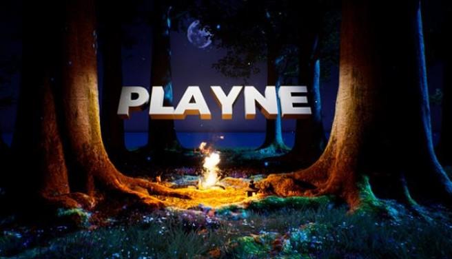 PLAYNE : The Meditation Game Free Download