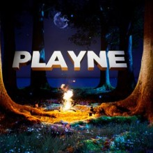 PLAYNE : The Meditation Game Game Free Download