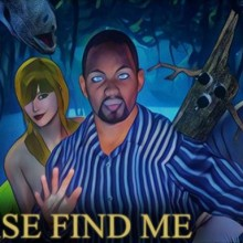 Please Find Me Game Free Download