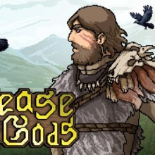 Please The Gods Game Free Download