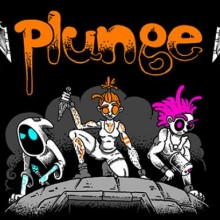 Plunge Game Free Download