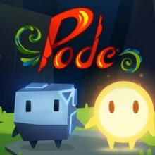Pode Game Free Download